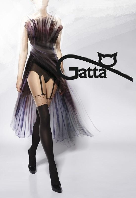 puncochace-jako-podvazky-gatta-girl-up-22-1