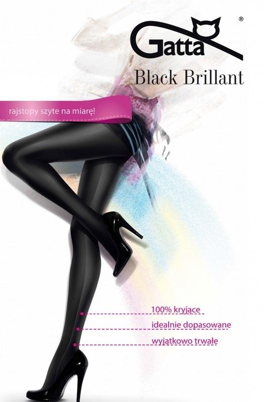 puncochace-leskle-gatta-black-brillant-1