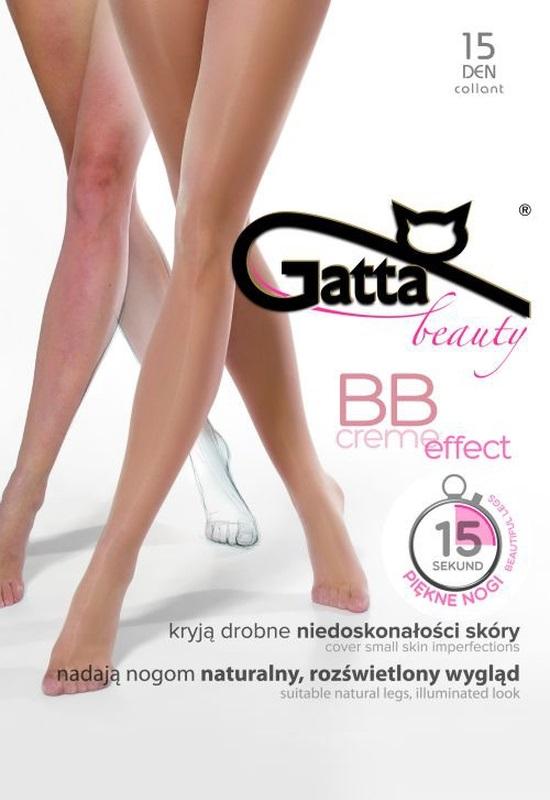silonky-gatta-bb-creme-effect-15-den-1