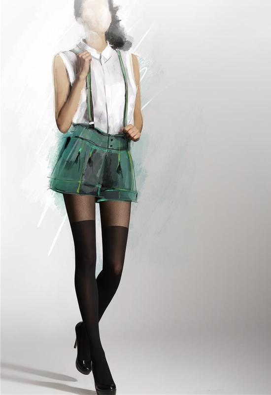sitovane-puncochace-nadkolenky-gatta-girl-up-15-1