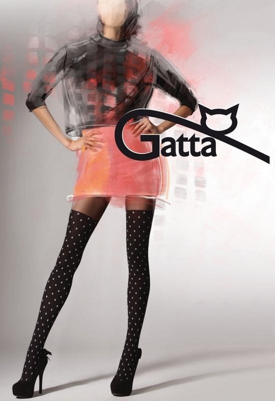 vzorovane-puncochace-puntiky-gatta-girl-up-16-1
